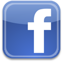 click this icon to go to our Facbook page